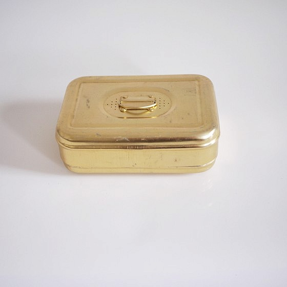 TRIJE_KOSI_lunchbox_golden_retro_02