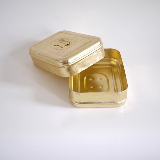 TRIJE_KOSI_lunchbox_golden_retro_03