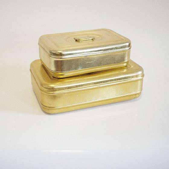 TRIJE_KOSI_lunchbox_golden_retro_07