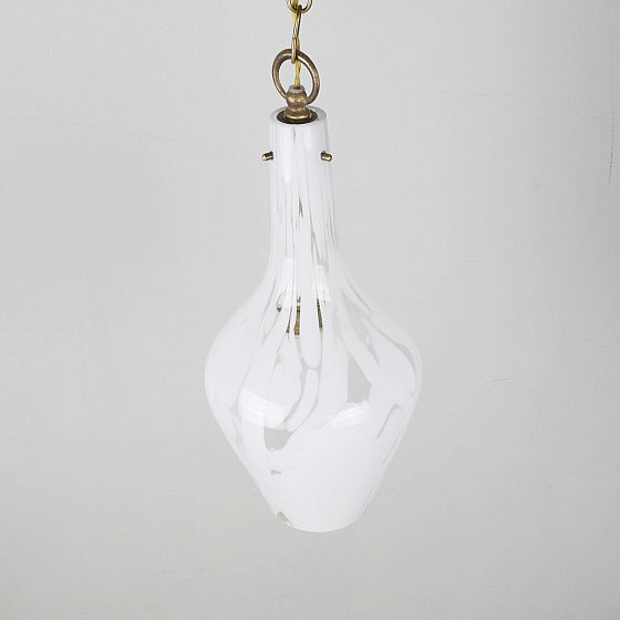 TRIJEKOSI_Murano_white_brass_ceilinglight_04