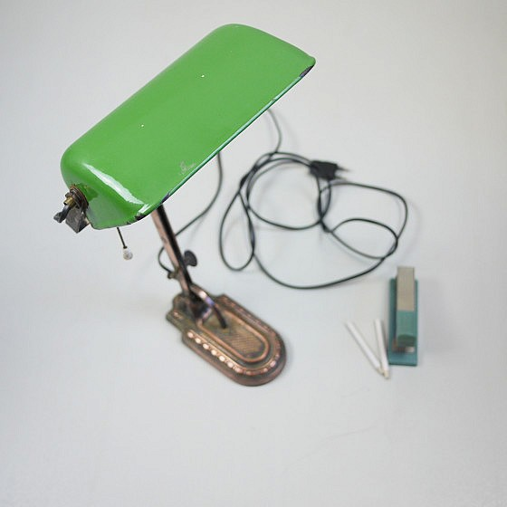 TRIJEKOSI_copper_green_desklamp_010