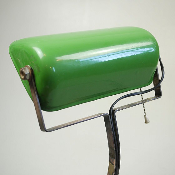 TRIJEKOSI_copper_green_desklamp_02