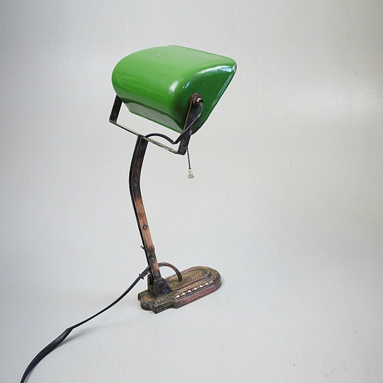 TRIJEKOSI_copper_green_desklamp_07