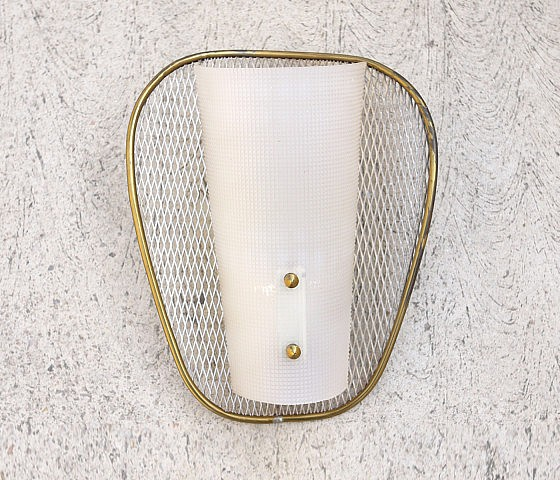 TRIJE_KOSI_vintage_net_wall_lamp_brass_01
