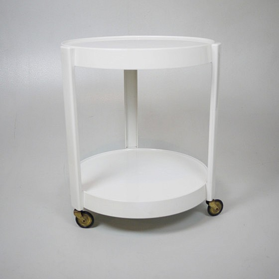 TRIJEKOSI_table_white_plastic_1960_01