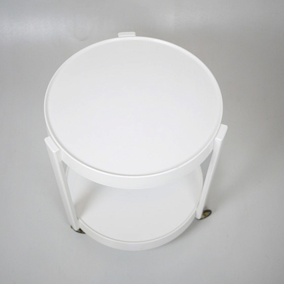 TRIJEKOSI_table_white_plastic_1960_03