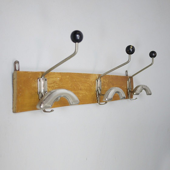 TRIJEKOSI_three_hanger_1950_04