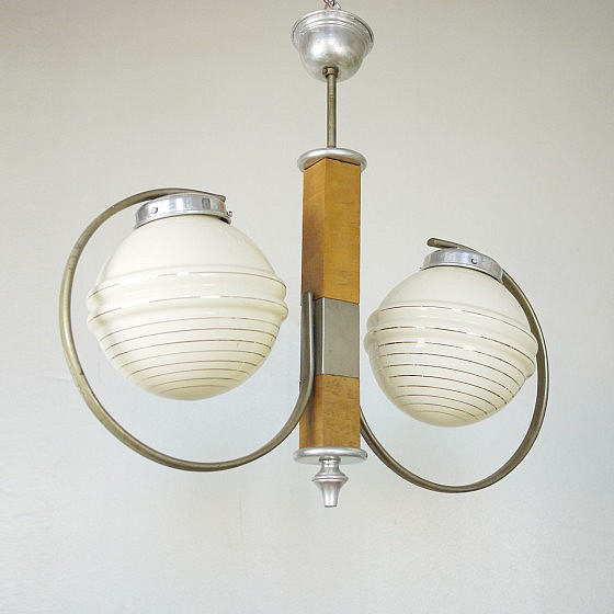 TRIJEKOSI_art _deco_golden_stripe_twoarm_light_02