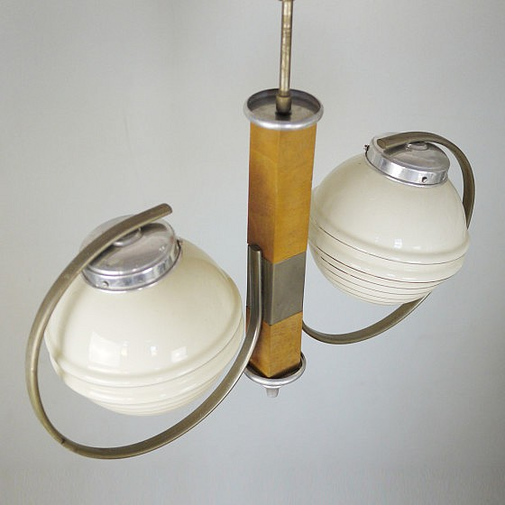 TRIJEKOSI_art _deco_golden_stripe_twoarm_light_03
