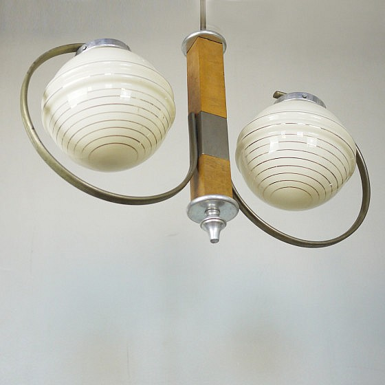 TRIJEKOSI_art _deco_golden_stripe_twoarm_light_04