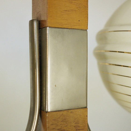 TRIJEKOSI_art _deco_golden_stripe_twoarm_light_05