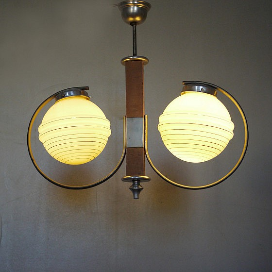 TRIJEKOSI_art _deco_golden_stripe_twoarm_light_06