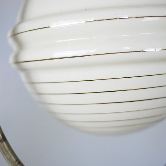 TRIJEKOSI_art _deco_golden_stripe_twoarm_light_07