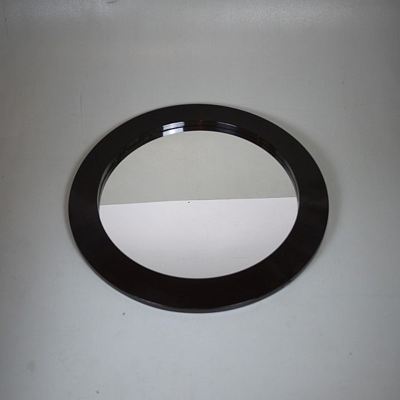 TRIJEKOSI_mirror_wall_round_brown_06